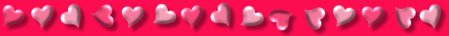 hearts_bar.jpg (7848 bytes)
